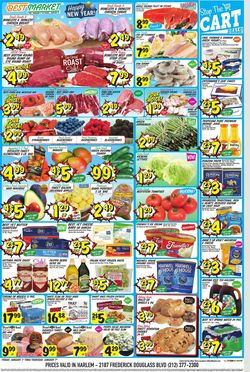 Catalogue Best Market from 01/01/2021