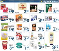 Catalogue Albertsons from 06/01/2021